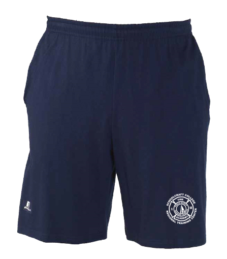 Fire Academy Shorts (SKU 1056194245)