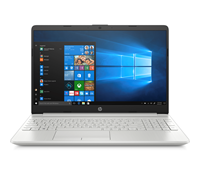 HP 15 2048NR Laptop Bundle