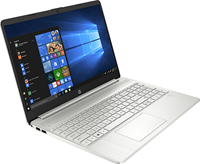 HP 15 i3 11th Gen Laptop