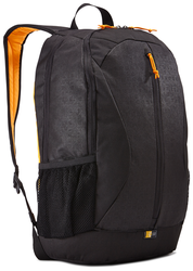 Ibira Backpack Anthracite