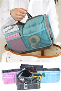 In Bag Organizer