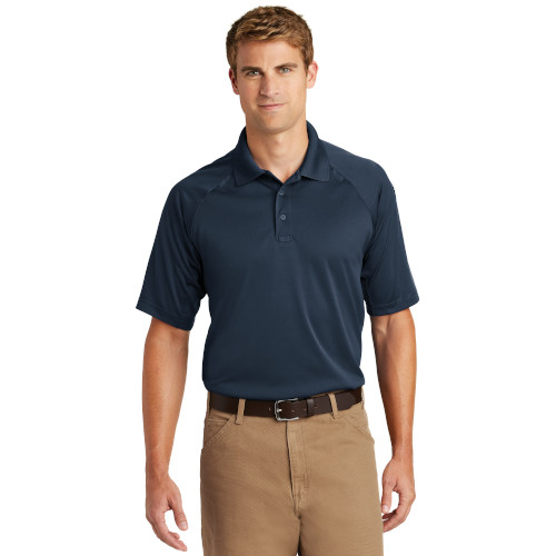 Instructor Tactical Polo (SKU 1060290445)