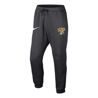 Nike Club Fleece Jogger Pant