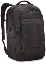 Notion Backpack