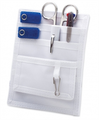Pocket Pal Organizer