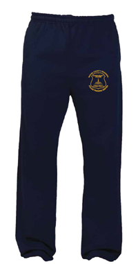 Police Academy Sweatpant