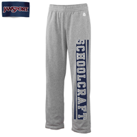 Sc Banner Hero Pant Jansport