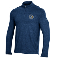 Under Armour Culinary 1/4 Zip